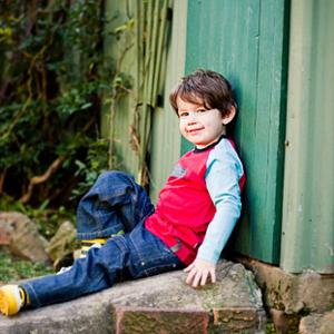 Недорогая брендовая детская одежда с доставкой